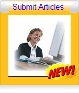 Click here to submit news and articles