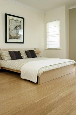 bamboo flooring, bamboo floors, floor, wood, hardwood, laminate