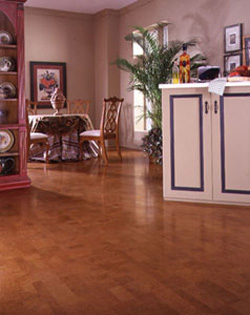 cork flooring, cork floor, cork tiles, tile, board, boards, natural, apc, discount