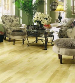 engineered wood flooring, engineered plank, engineered wood, prefinished, plank, unfinished, hard wood flooring, hardwood floor