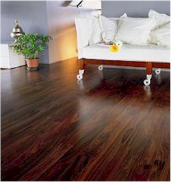 http://www.designbiz.com/BizLibrary/Images/products/exotic-hardwood-flooring.jpg