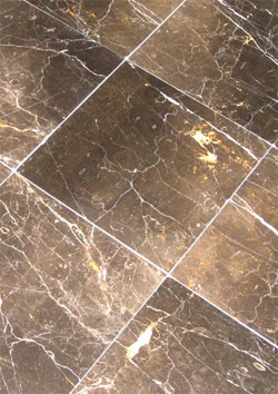 Natural Stone Floors Flooring Exploring Flooring