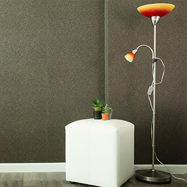 Floor Lamps / Torchieres