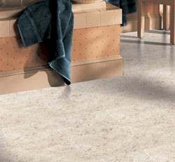 Linoleum Floor Covering : ... floors, vinyl floors, armstrong vinyl flooring, vinyl floor covering