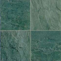 Slate Flooring Product Overview Articles Amp Guide