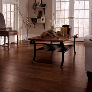 own personal experiences as a best laminate flooring reviews flooring