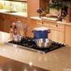 Kitchen Trends: Adding Spice to your Kitchen this SummerClick here to view article