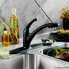Faucet Care and Maintenance -- What Every Homeowner Should KnowClick here to view article