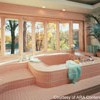 New Look for Kitchens and Baths with Energy Efficient Windows and Doors