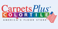 Red Mountain Carpets Plus Colortile