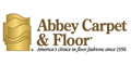 Abbey Capitol Floors & Interiors