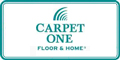 Interiors by Carpet One Floor & Home