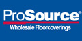 ProSource Wholesale Flooring