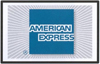 Apply for American Express