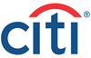 Apply for Citi Financial