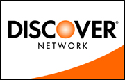 Apply for Discover