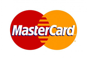 Apply for MasterCard