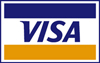 Apply for&nbsp;Visa