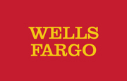 Apply for Wells Fargo
