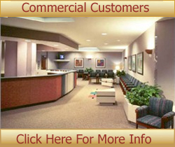 Click here for more information about our commercial department