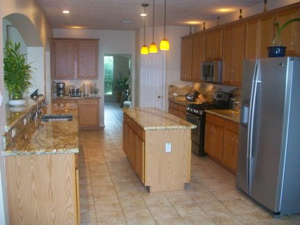 Kitchen Remodeling Sugar Land Tx
