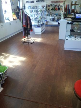 Yelp Carpet Cleaning Images Wood Flooring Cypress Tx