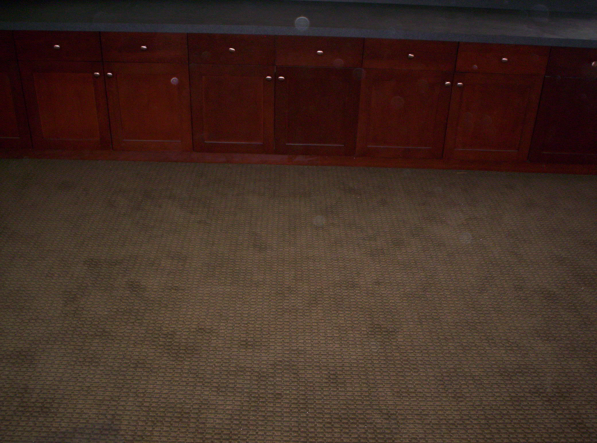 All floorz wilmington ma Belmont carpets and wood flooring