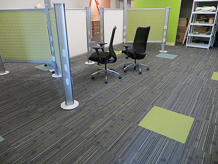 Visit Complete Flooring Interiors Located In Grand Rapids Mi For All Your Floor Covering Needs