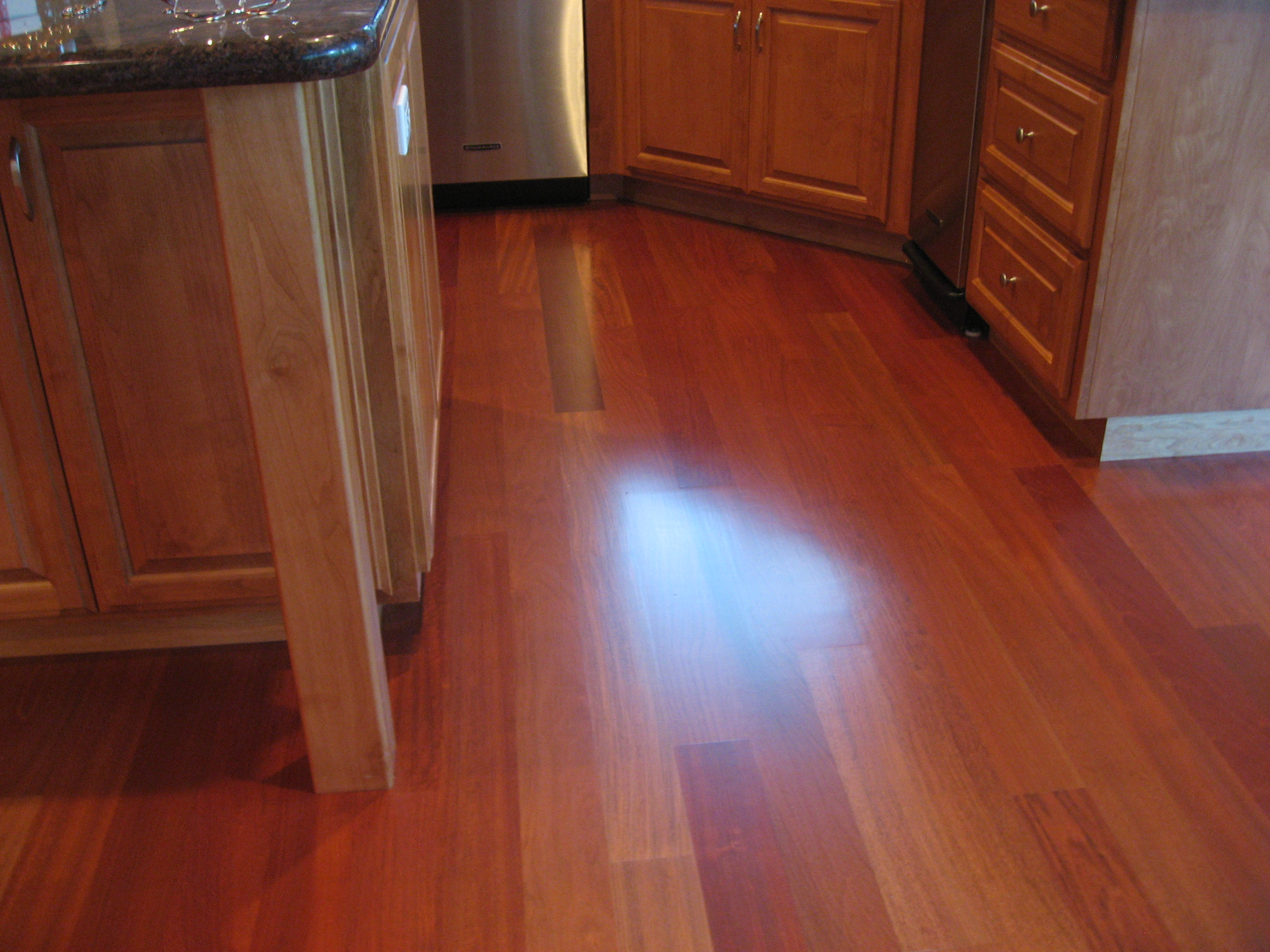 Cherry Red Laminate Flooring Uk Laminate Flooring Ideas