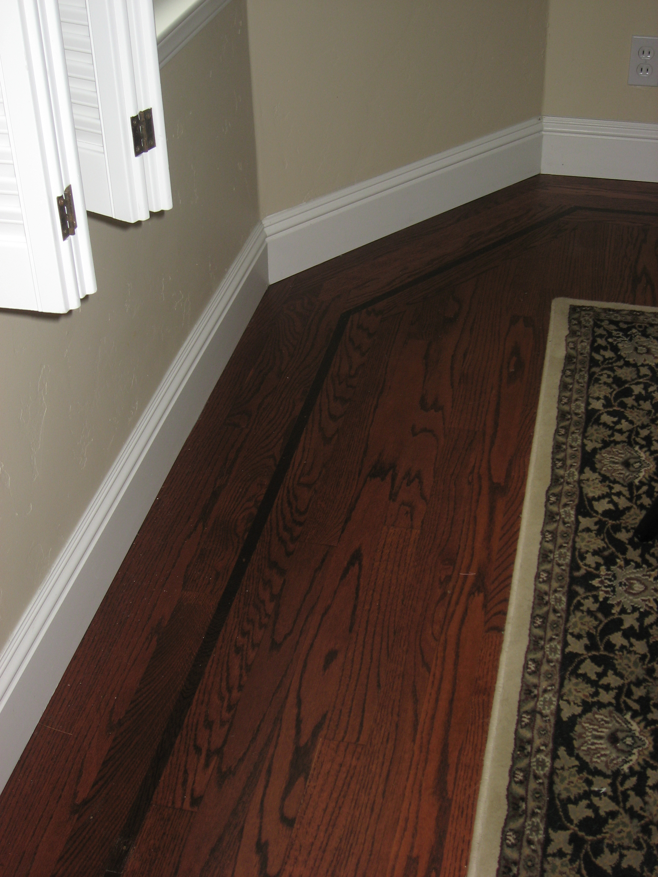 Visit Empire Floors Located In Santa Rosa Ca For All Your Floor Covering Needs