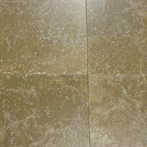 18 X Porcelain Field Tile
