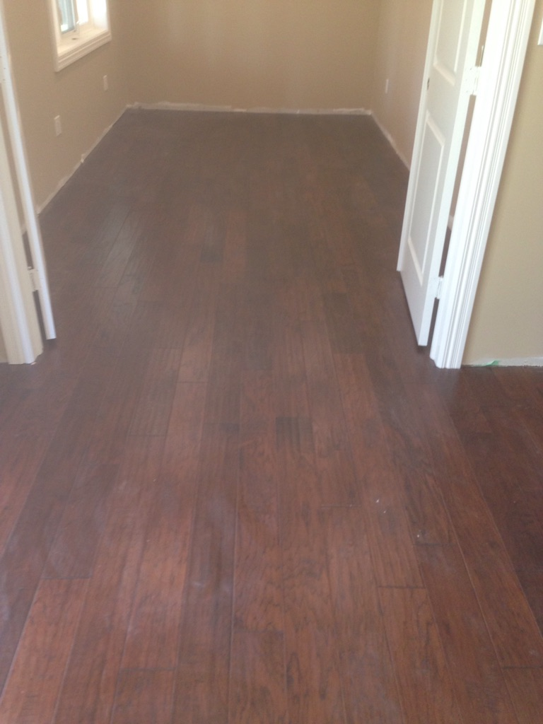 red hardwood hand wood hickory engineered flooring of depot solid home scraped floors luxury the oak attachment