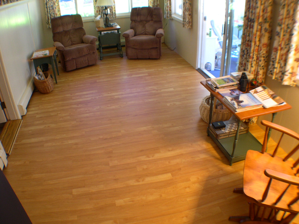 Visit Jay Vee S Flooring Center Located In Fall River Ma