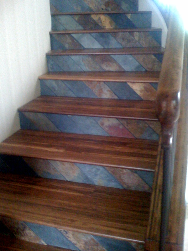 Visit Custom Floor Covering Inc Located In Phoenix Az For