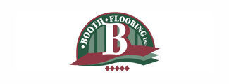 Welcome to Booth Flooring....