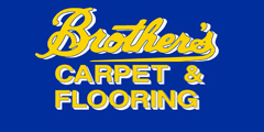 Brothers Carpet & Flooring