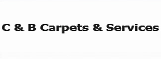 Welcome to C & B Carpets & Services, Inc.... Your Floors Best Friend!
