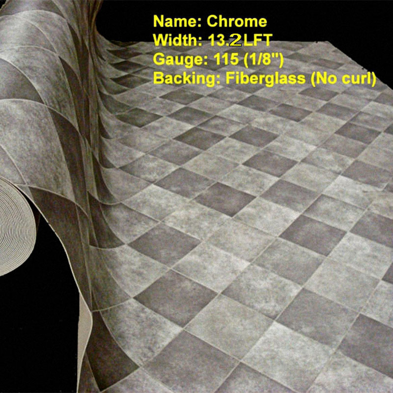 Carpet Villa Area Rugs Houston Tx Pictures Of Specials