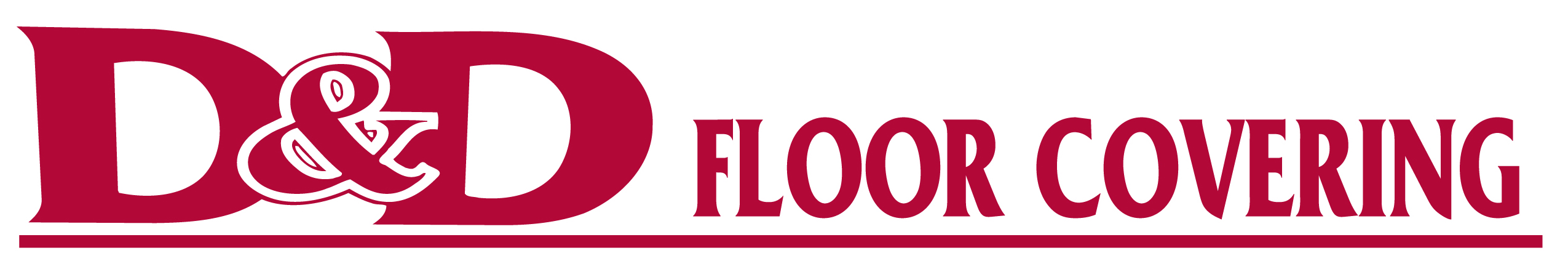 D & D Floor Covering