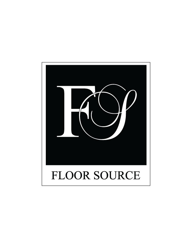 Floor Source Designer Showroom