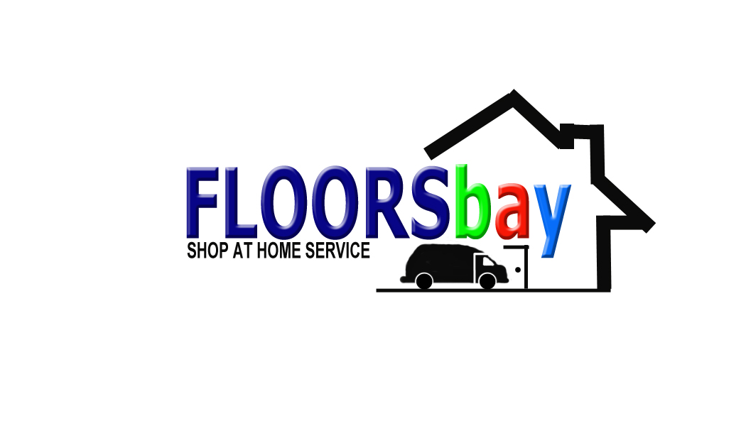 Welcome to FloorsBay We Offer Shop At Home Services
