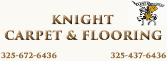 Knight Carpet & Flooring Floors To Go