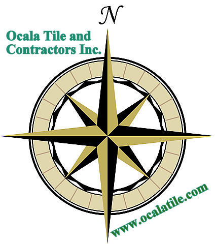 Ocala Tile & Contractors Inc