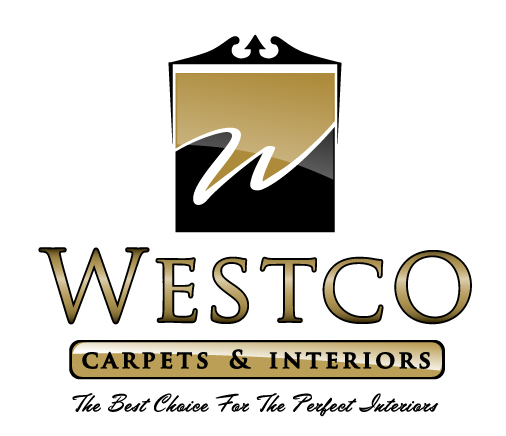 Westco Carpets & Interiors