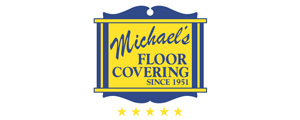 Michael's Floor Covering
