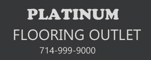 Platinum Flooring Outlet