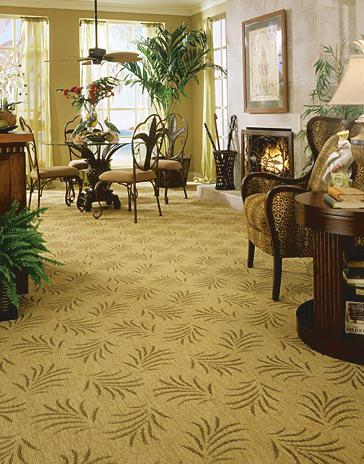 Rubber Tree Flooring Amp Design In Englewood Fl Carries A