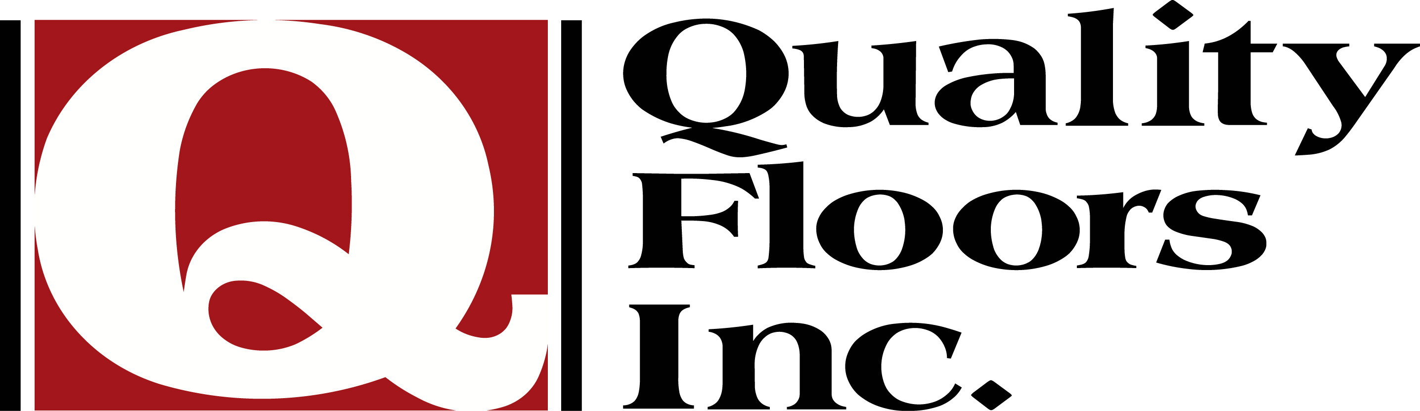 visit quality floors inc located in new holland pa for all your