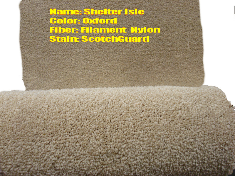 A Gorgeous High Quality Thick And Soft Plush Nylon Carpet This Does Not Shed Is Made Of Premium Fibers By Weardated