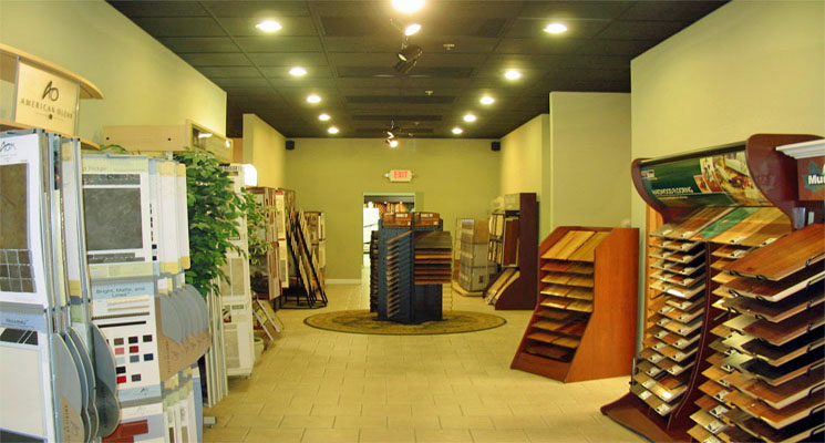 Welcome to unique floor covering remodeling joliet il for Unusual floor coverings